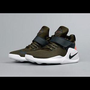 Men's New Men's Nike Shoes | Poshmark